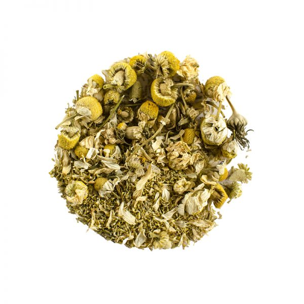 Herbs Chamomile Tea Tisane, herbal tea, chamomile tea, herbal chamomile tea, tisane tea, loose leaf tea, loose leaf herbal tea, loose leaf chamomile tea, zentea, zentea loose leaf herbal tea