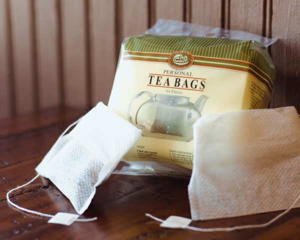 Tea Bags, Tea Filters, Loose Leaf Tea, Loose Leaf Tea Filter, Loose Leaf Tea Bags, Tagged Tea Bags, String Tea Bags, ZenTea Tea Bags